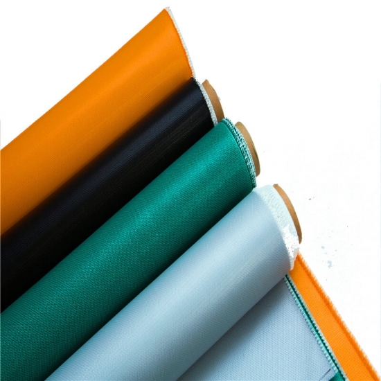 silicone fabric,silicone rubber fabric