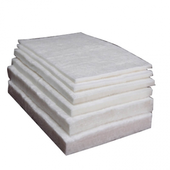 silica fiberglass needle mat,fireproof fabric suppliers,silicone rubber fabric