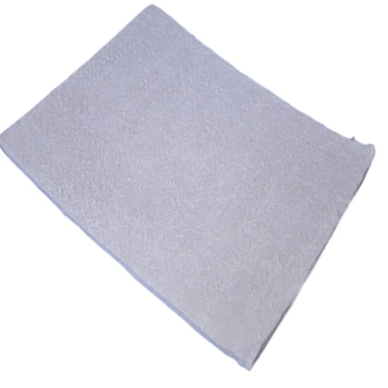 aerogel insulation blanket,fire retardant fabric