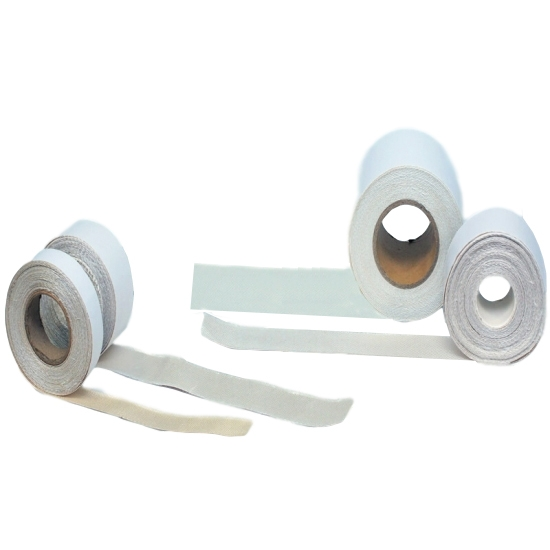 silica tape self adhesive,Fireproof Tape